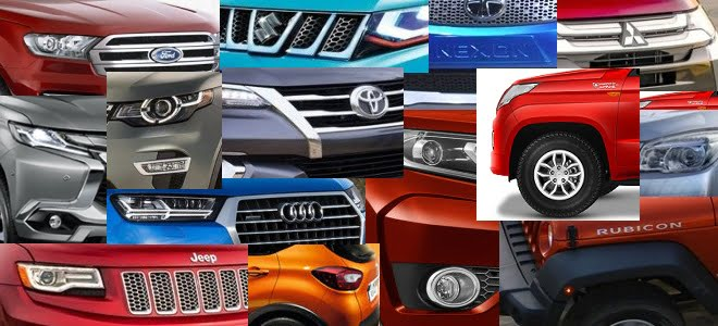 upcoming cars under 30 lakhs