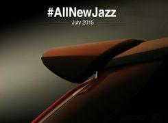 2015-Honda-Jazz-India-launch-july