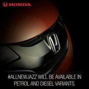 2015-Honda-Jazz-India-launch-july-pics