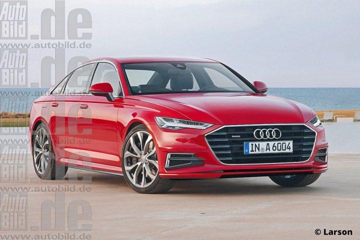 2017-Audi-A6-redesign-pics