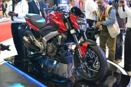 upcoming bajaj pulsar bikes in india - bajaj pulsar cs 200 price, specifications