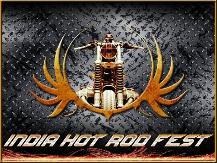 India-Hot-Rod-Fest-2015-Pics-2