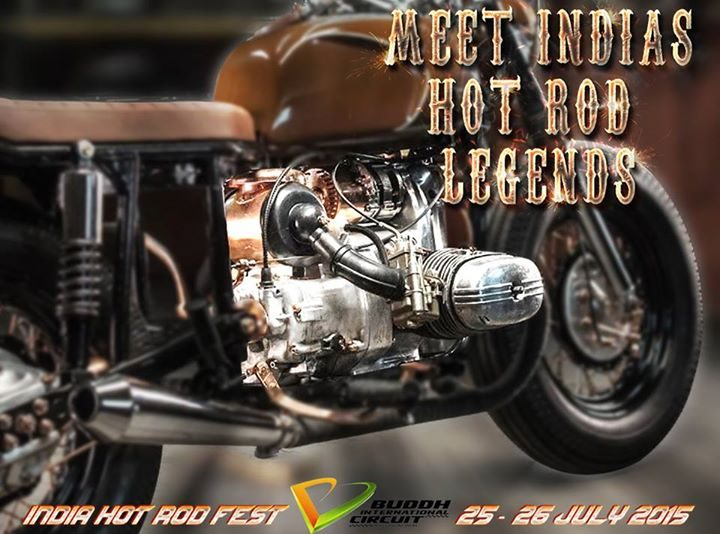 India-Hot-Rod-Fest-2015-Pics