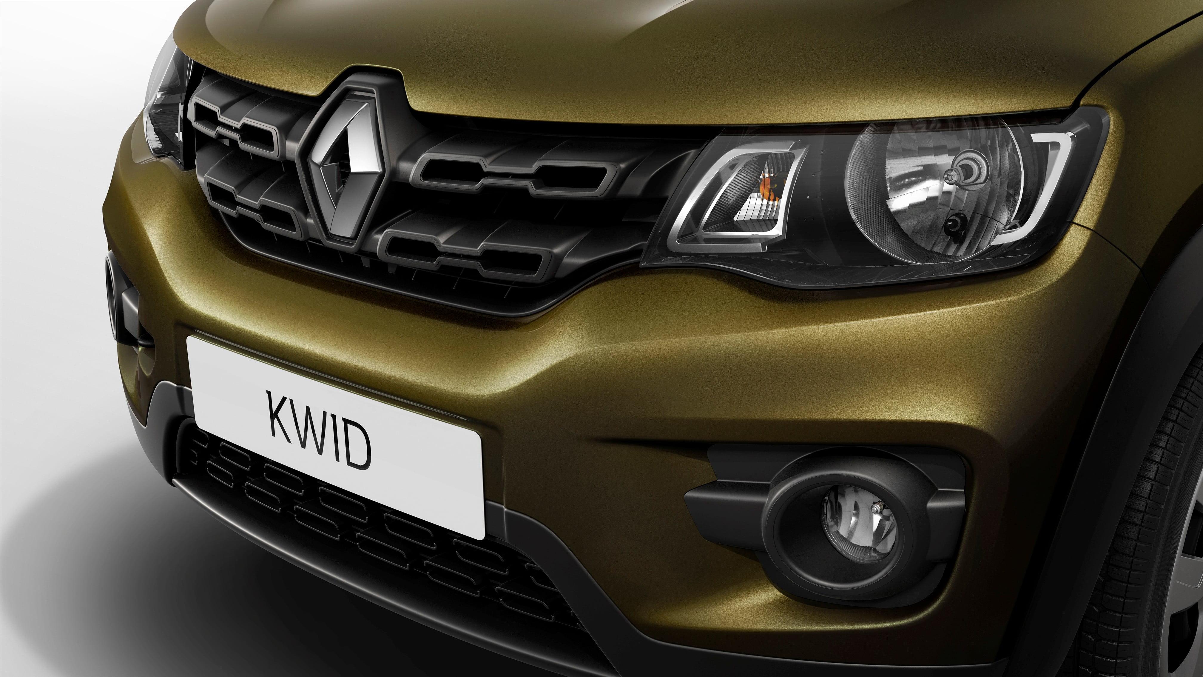 2018 renault kwid.  kwid renault kwid headlamps with 2018 renault kwid c