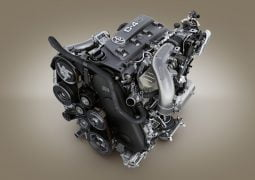 Toyota-Fortuner-engine