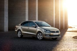 volkswagen vento 2015 model Volkswagen-Vento-2015-Model-Pics-front-angle