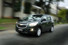 chevrolet-spin-black-front-angle