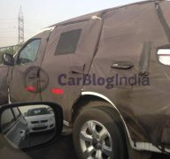 chevrolet-trailblazer-suv-india-pics-rear-angle