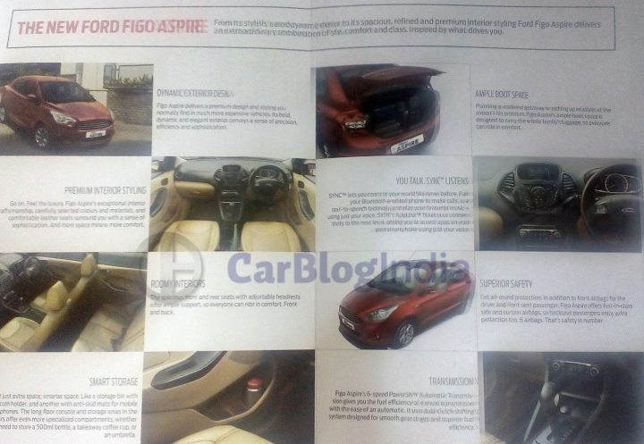 ford-figo-aspire-brochure-images-1
