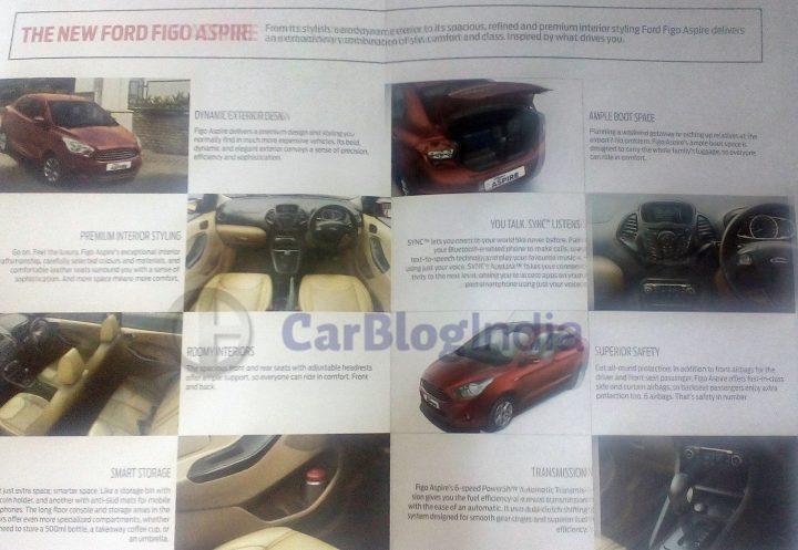 ford-figo-aspire-brochure-images-1