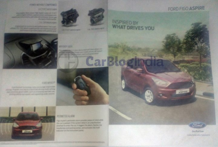 ford-figo-aspire-brochure-images-2