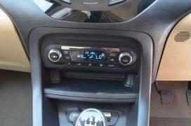 ford-figo-aspire-pics-centre-console