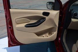 ford-figo-aspire-pics-front-door-pad