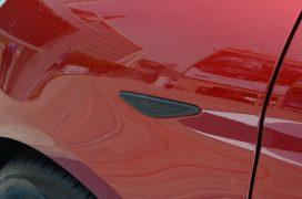 ford-figo-aspire-pics-front-fender