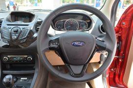 ford-figo-aspire-pics-front-steering