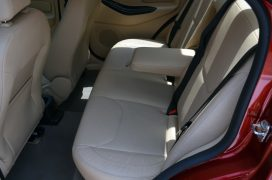 ford-figo-aspire-pics-rear-seat (2)