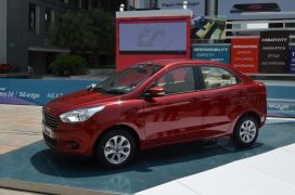 ford-figo-aspire-pics-red-front-angle