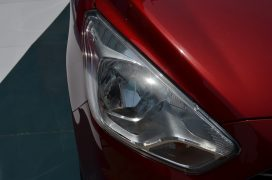 ford-figo-aspire-pics-red-headlight