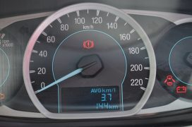 ford-figo-aspire-pics-speedo