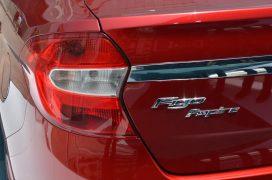 ford-figo-aspire-pics-taillight-1