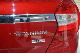 ford-figo-aspire-pics-taillight-2