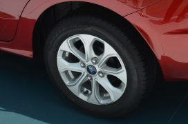 ford-figo-aspire-pics-wheel