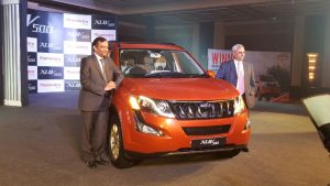 mahindra-xuv500-new-model-launch