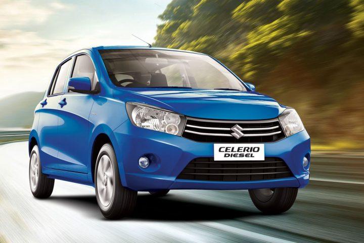 maruti-celerio-diesel-ddis-125-pics-blue-official-1