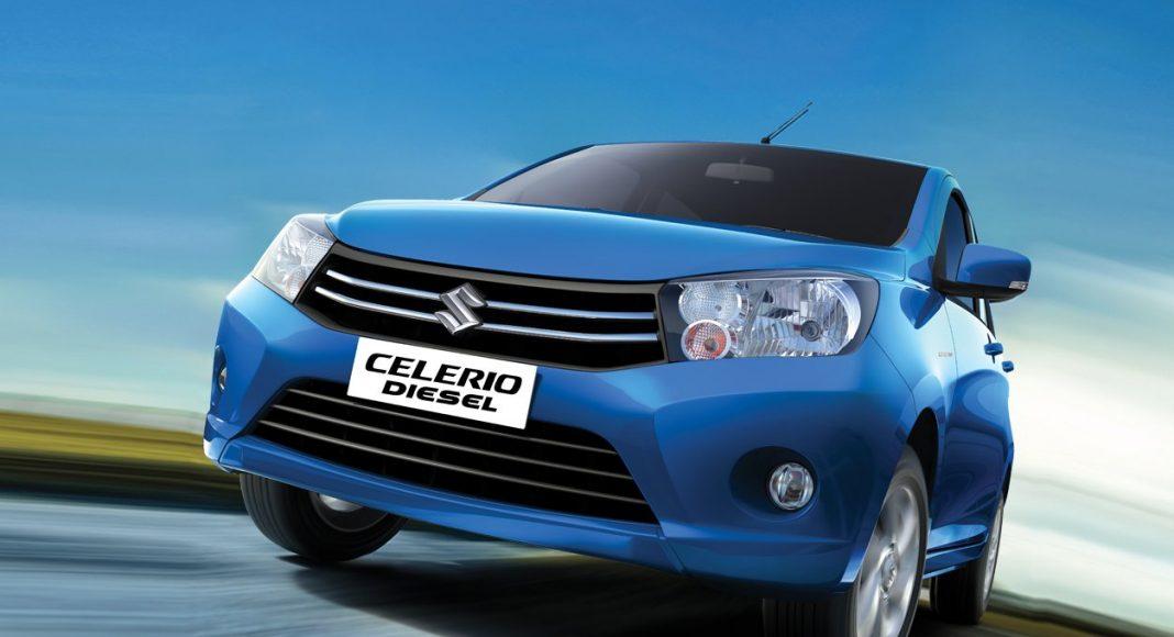 maruti-celerio-diesel-ddis-125-pics-blue-official-3