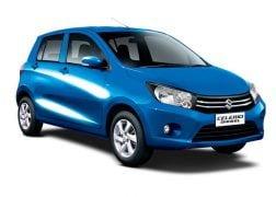 maruti-celerio-diesel-ddis-125-pics-blue-official-4