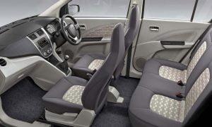 maruti-celerio-diesel-ddis-125-pics-blue-official-interior