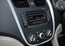 maruti-celerio-diesel-ddis-125-pics-official-interior-audio-system