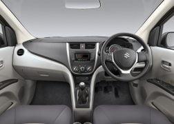 maruti-celerio-diesel-ddis-125-pics-official-interior-dashboard