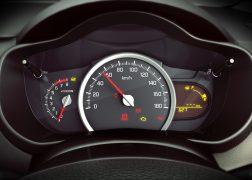 maruti-celerio-diesel-ddis-125-pics-official-interior-speedometer