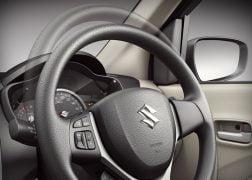 maruti-celerio-diesel-ddis-125-pics-official-interior-steering
