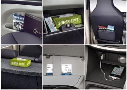 maruti-celerio-diesel-ddis-125-pics-official-interior-storage-space