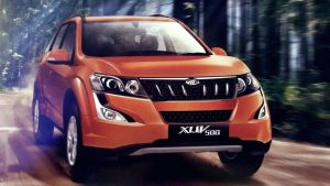 new-model-mahindra-xuv500-pics