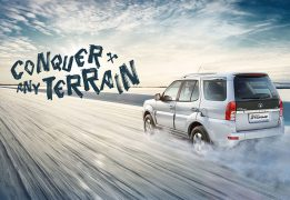 new-model-tata-safaris-storme-pics-action-photo-official-rear