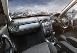 new-model-tata-safaris-storme-pics-interior-official