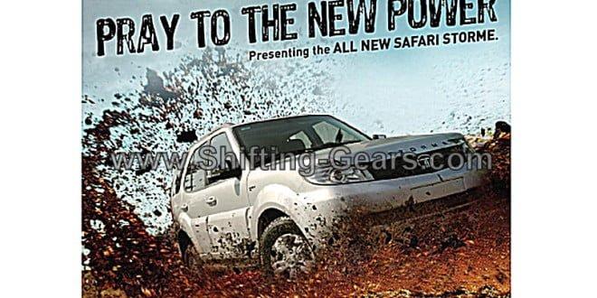 tata-safari-new-model-advertisement