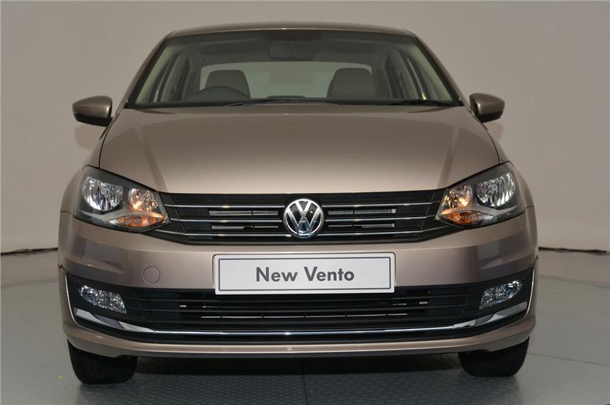 volkswagen-vento-2015-model-pics-front