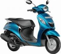 yamaha-fascino-pics-blue