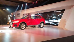 2015-audi-q3-red-front-india-1