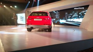 2015-audi-q3-red-rear-india-3