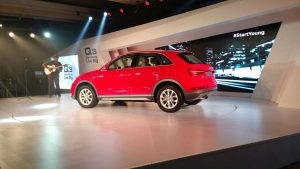 2015-audi-q3-red-side-india-1