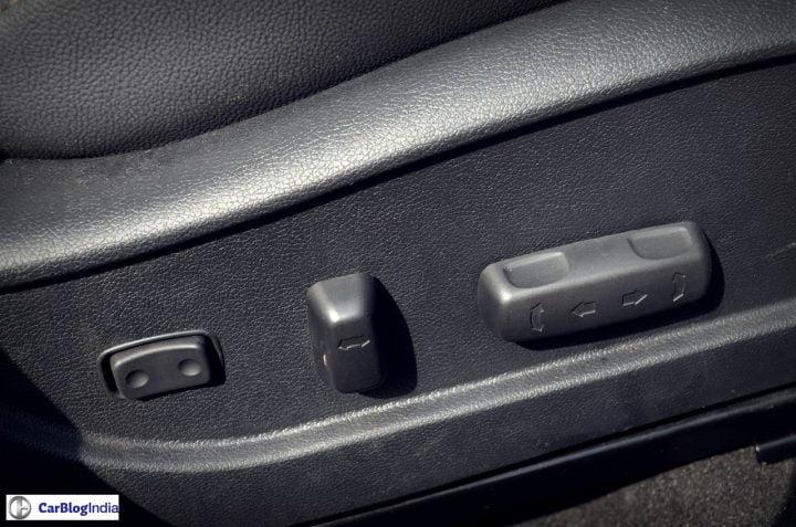 2015-hyundai-elantra-electric-seats