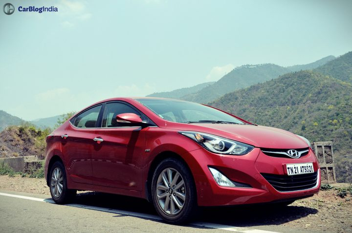 2015-hyundai-elantra-red