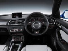 2015-model-audi-q3-india-interior