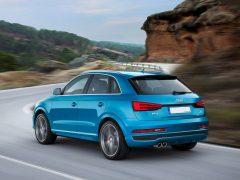 2015-model-audi-q3-india-rear-angle-1