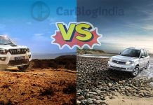 2015-tata-safari-storme-vs-mahindra-scorpio-new-model